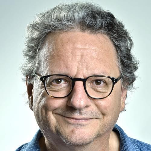 Günter Grünwald Drecksaunummer