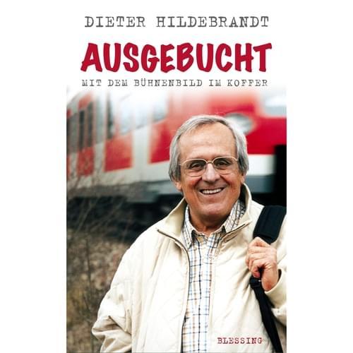 Dieter Hildebrandt - Charles Lewinsky - Der Teufel In Der Weihnachtsnacht