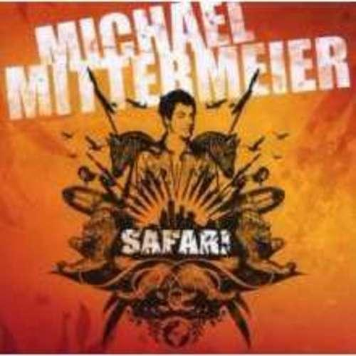 Michael Mittermeier - Safari