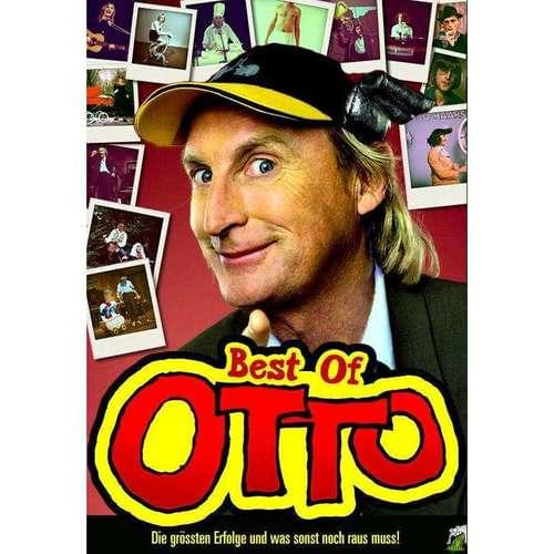 Otto Waalkes - Best of Otto