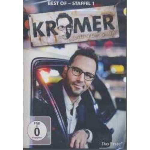Kurt Krömer - Krömer Late Night Show - Best of Staffel 1