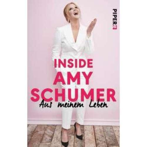 Amy Schumer - Inside Amy Schumer