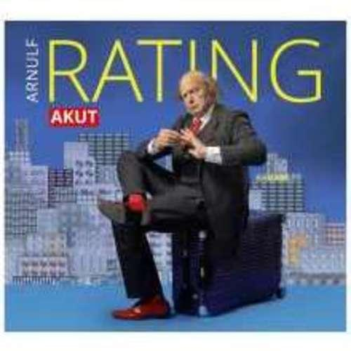 Arnulf Rating - Akut