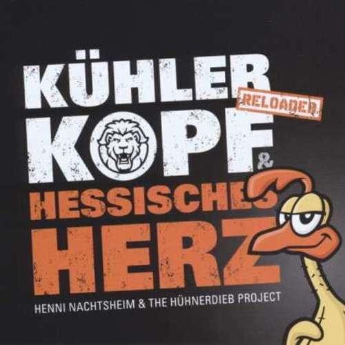 Gehe Hin & Meerrettich by Willy Astor - New on CD | FYE